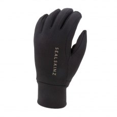 Sealskinz Stretch Fleece Nano Gloves