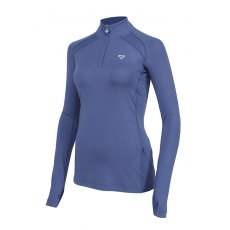 Shires Aubrion Tipton Long Sleeve Base Layer Sold out