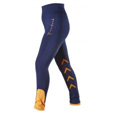 Firefoot Ripon Ladies Breeches