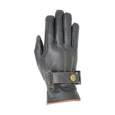 HY Thinsulate Winter Riding Gloves