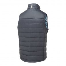 Noble Stable Insulated Vest Dark Navy