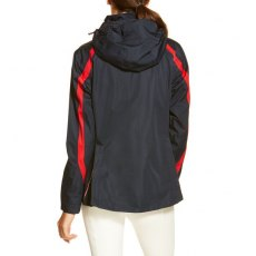 Ariat Ladies Team II Waterproof Jacket