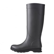 Ariat Radcot Insulated Wellies