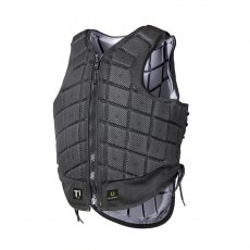Champion Titanium Ti22 Junior Body Protector