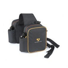 Saddle Pannier Carry Bag