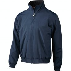 Ariat Team Mens Stable Jacket
