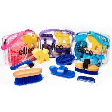 Elico Chepstow Grooming Kits