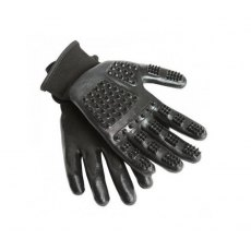 Mark Todd Grooming Gloves