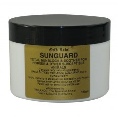 Gold Label Sunguard