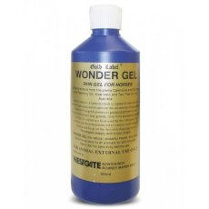 Gold Label Wondergel