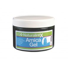 NAF First Aid -  Arnica Gel 400G