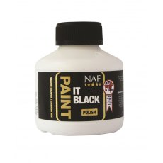 NAF Paint It Black 250ML