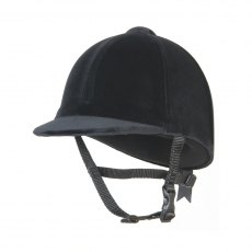 Champion CPX 3000 Junior Riding Hat