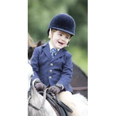 Shires Aston Childrens Jacket