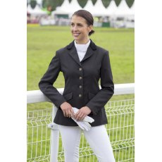 Shires Aston Show Jacket Adults