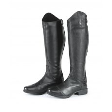 Shires Moretta Marcia Riding Boots