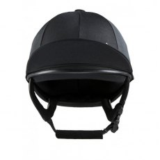 Charles Owen J3 Junior Helmet