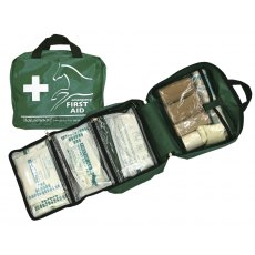 Horseware First Aid Kit