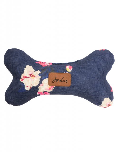 Joules JOULES BONE TOY