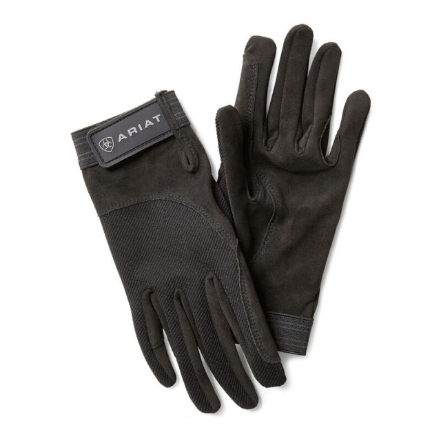 Ariat Ariat Tek Grip Gloves