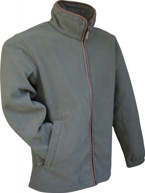 Jack Pyke Jack Pyke Countryman Fleece Jacket