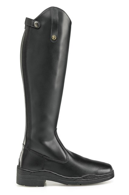 Brogini Brogini Modena Vegan Long Riding Boot