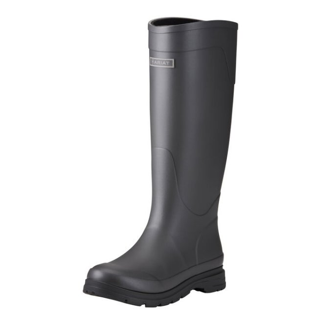 Ariat Ariat Radcot Insulated Wellies