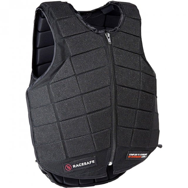 Racesafe Racesafe Provent 3 Body Protector Junior Large