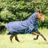 Gallop Gallop 350g Heavy Combo Turnout Rug